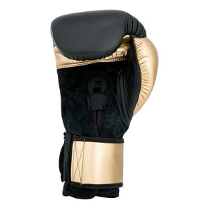 Ali Legacy Heavy Bag Gloves - 12, 14, 16 OZ