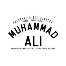 Load image into Gallery viewer, TITLE Boxing Muhammad Ali Legacy Signature Tee - Black