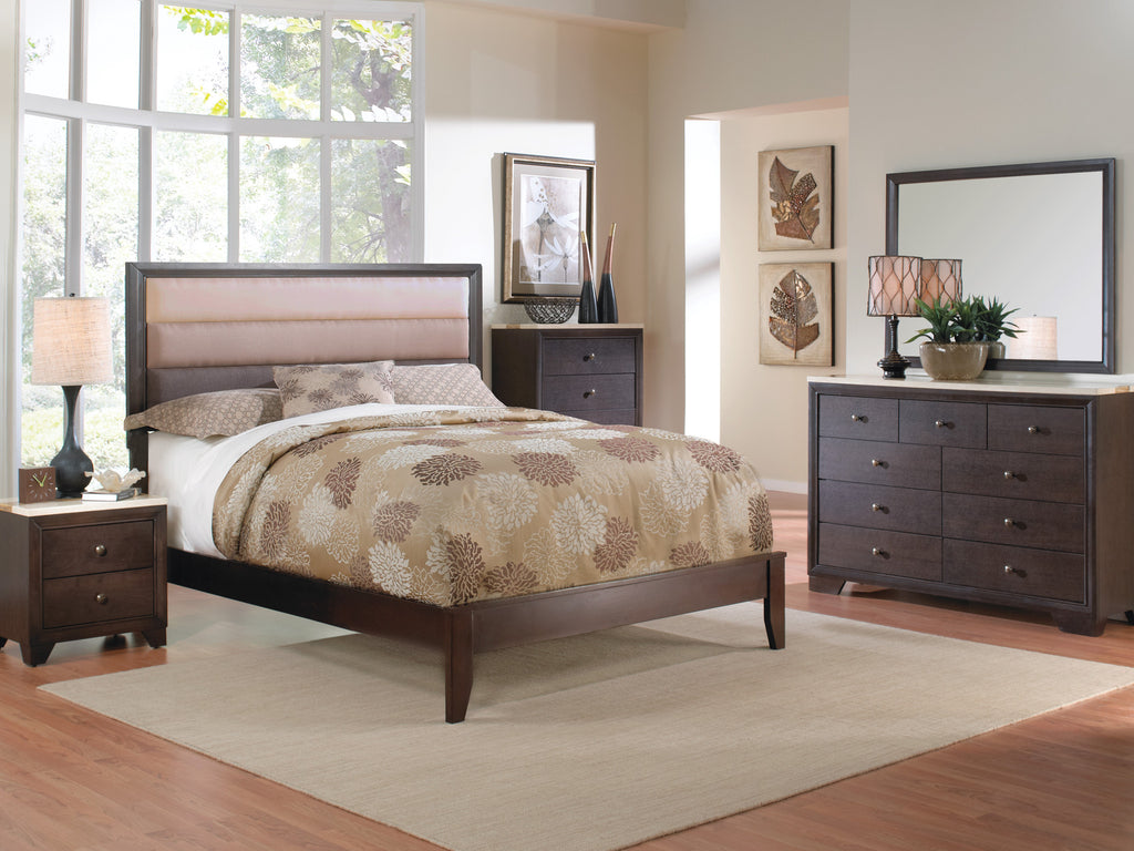 Factory Expo Furniture – Bedroom furniture 3 piece bedroom sets