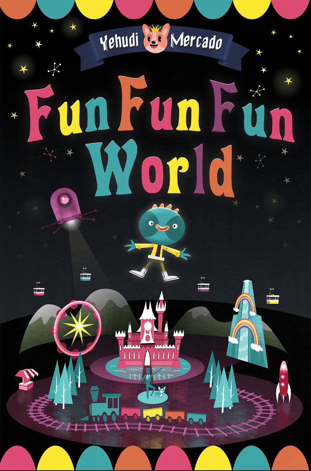 Fun Fun Fun World