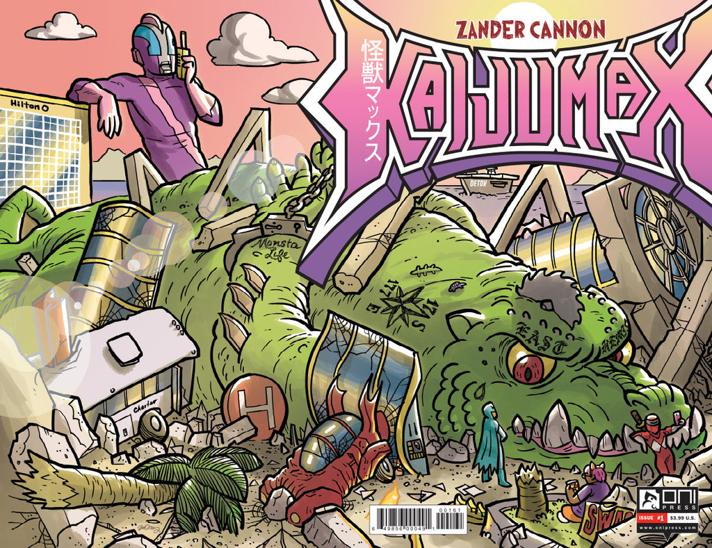 HEY KIDS COMICS KAIJUMAX_1_8x6_SDCC_2015_VARIENT_WEB_1024x1024