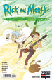 Rick and Morty #51