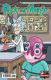 Rick and Morty #52