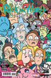 Rick and Morty #60