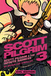 Scott Pilgrim COLLECTORS BUNDLE!