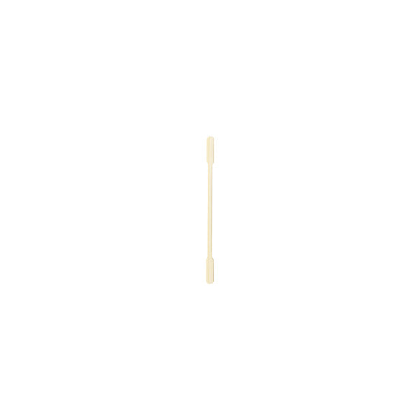 5.3in Bamboo Stirrer 100/pk