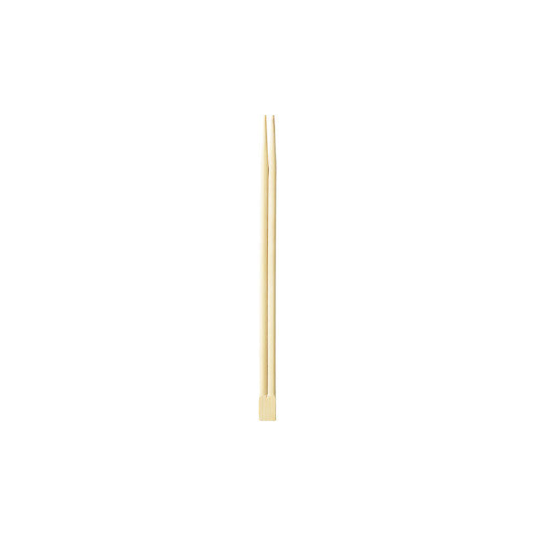 Bamboo Chopsticks Set 24/pk
