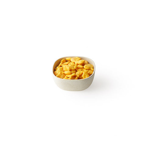 Small Malibu Snack Bowl