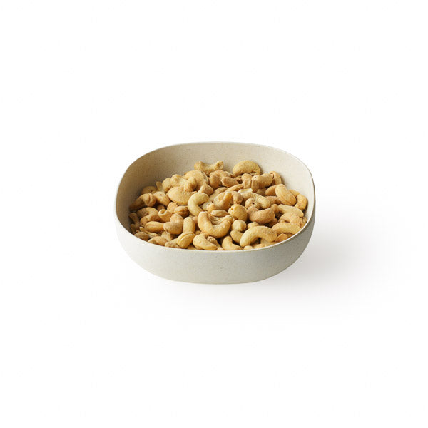 Medium Malibu Snack Bowl
