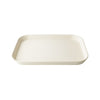 Small Malibu Serving Tray