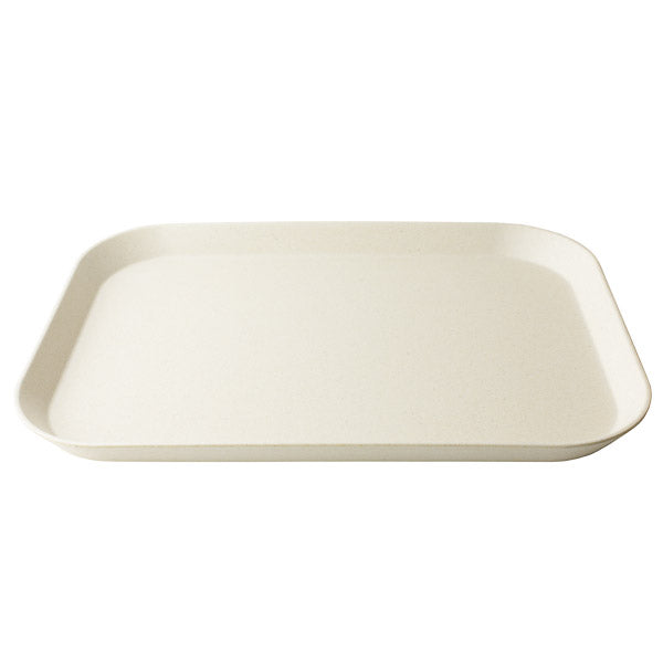Large Malibu Serving Tray