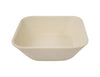 6 oz. Malibu Small Sauce Bowl (case)