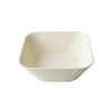60 oz. Malibu Square Serving Bowl (case)