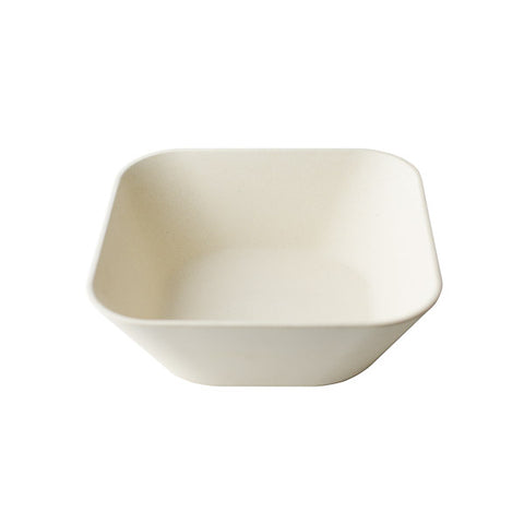 60oz Malibu Square Serving Bowl