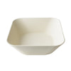 120oz Malibu Large Serving Bowl
