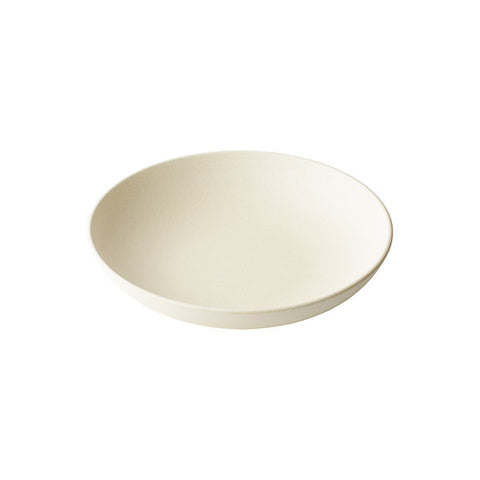 Santa Barbara Round Pasta Bowl  *Popular Item!