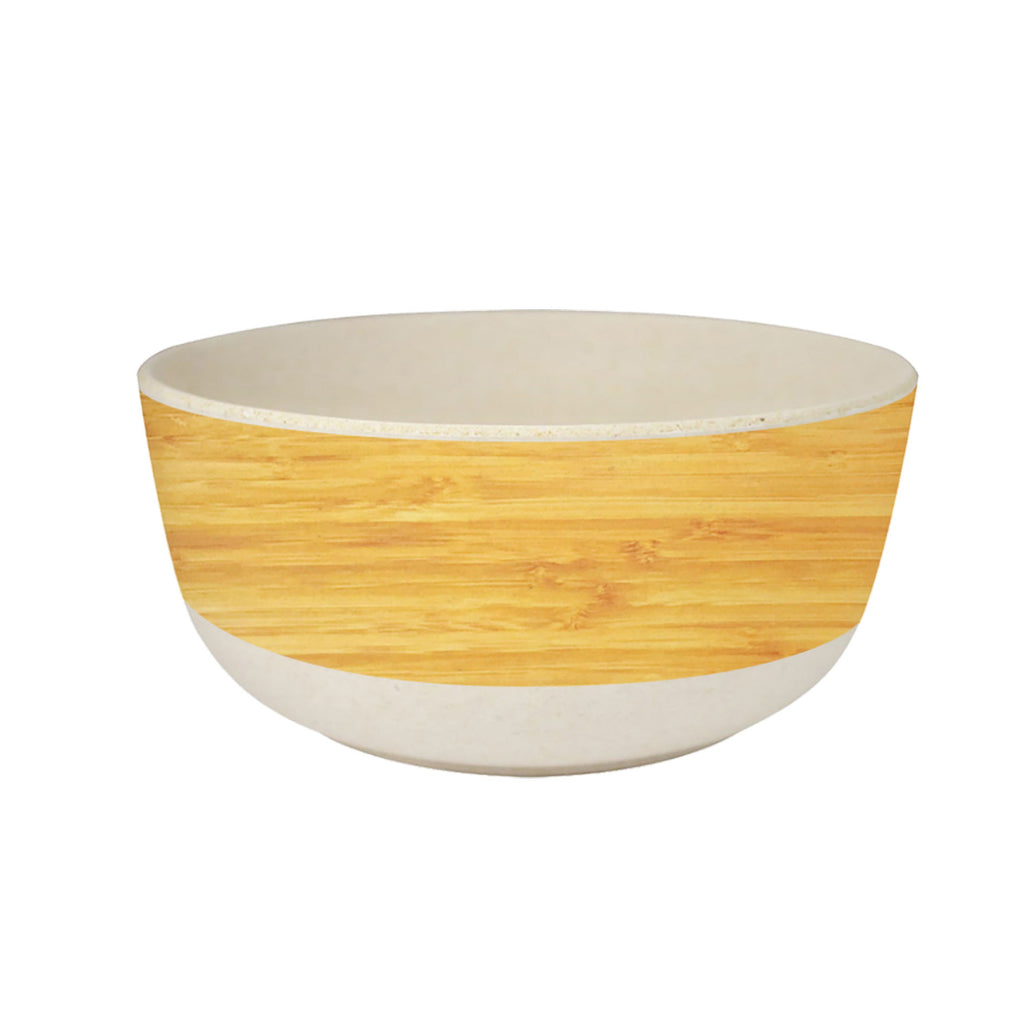 "4.5"" Round Bowl 15 oz. (Case)"