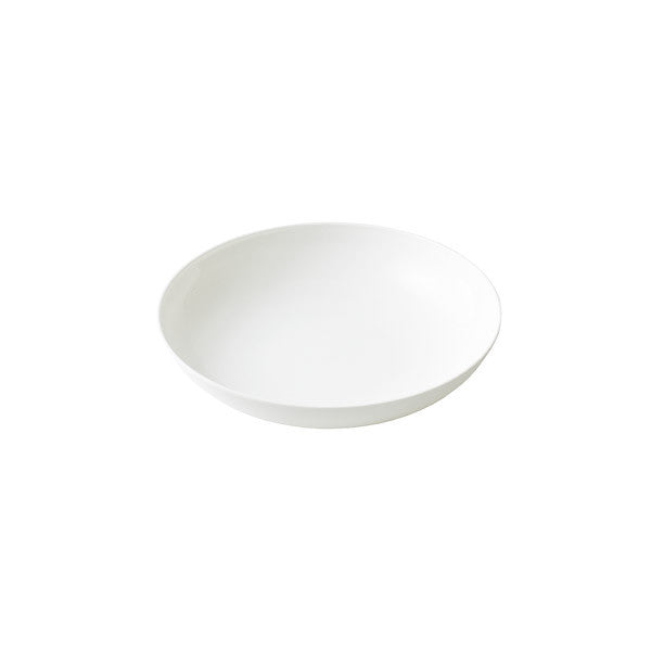 Round Harvestware Pasta Bowl