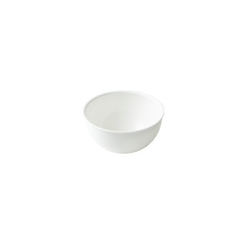 5.5in Round Harvestware Bowl