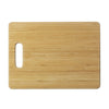 Large Original Cutting Board