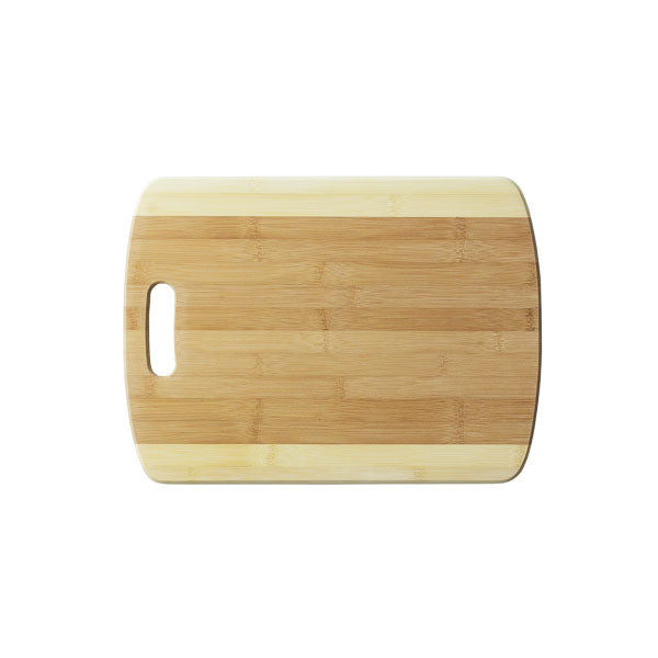 XL Two Tone Cutting Board