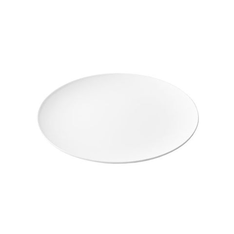 11in Round Harvestware Plate