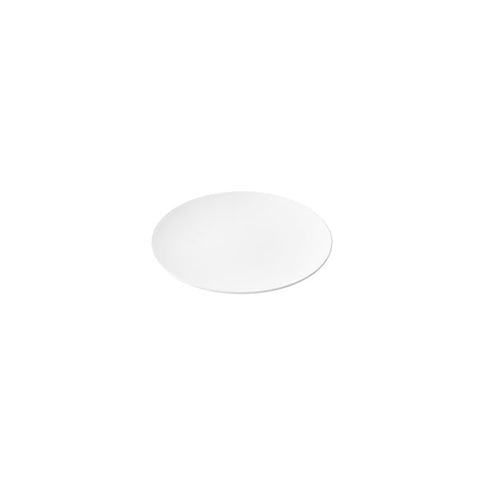 5.5in Round Harvestware Plate