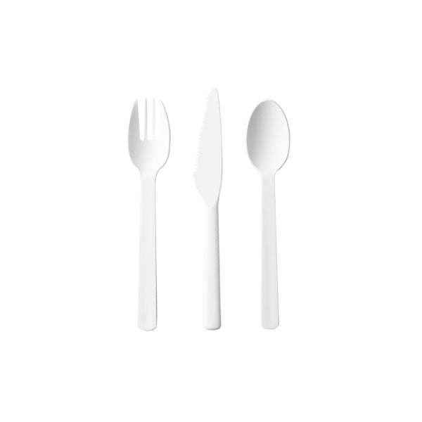 Harvestware Dinnerware Combo Set