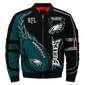 #05 Philadelphia Eagles - Limited Edition