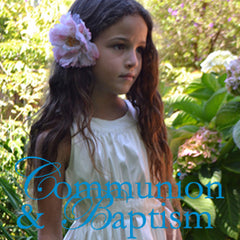 first communion dresses, baptism dresses, special occasion dresses for girls