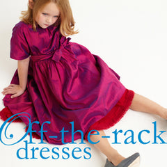 Party dresses for your girls most special occasion, birthday dresses, midweeklie dresses, holiday dresses, 7th grade school dance, 6th grade dance
