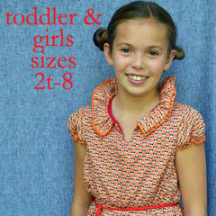 Girls and Toddler clothing for sizes 3t, 4t, 5, 6, 7, and 8 for everyday and special occasion, birthday dress, holiday dress