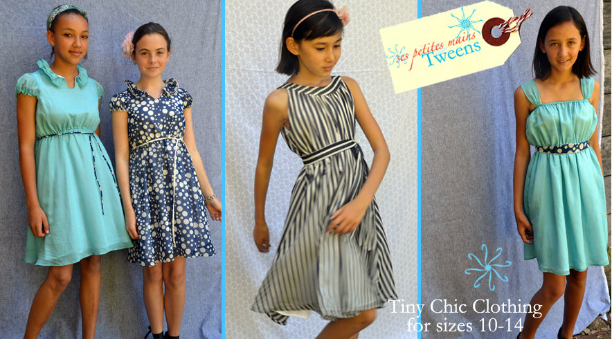 tweens, dresses, back to school, special occasion dress teens