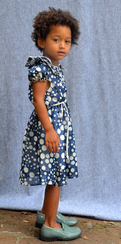 Cecelia dress, girls dress for special occasion, tweens dress for special occasion,size 7-14, girls sizes, flower girl dress, junior bridesmaid dress