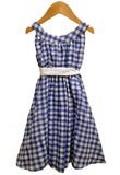 Gertrude dress, girls special occasion dress, special occasion dress for tweens, back to school,