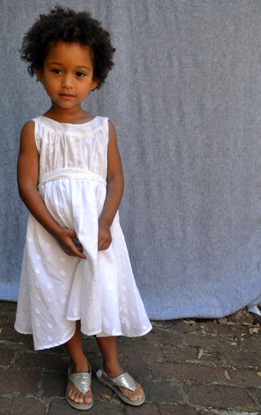 Gertrude dress, featured in Martha Stewart Wedding, girls dress for special occasion, tweens dress for special occasion,size 7-14, girls sizes, flower girl dress, junior bridesmaid dress