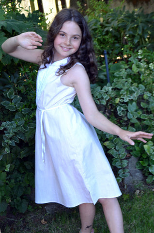 party dresses girl, communion party dresses, junior flower girl dresses, white dresses girl communion, special occasion dresses girl, dresses girl 2T, dresses girl 4T, dresses girl 6T, dresses girl 8T