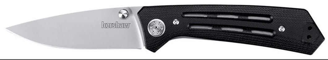 Kershaw Injection 3.0 Folder 3