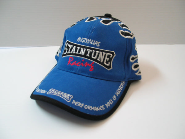 STAINTUNE FLAME CAP