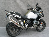 BMW R1200GS & R1200GSA Water Cooled
