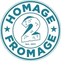 Homage2Fromage