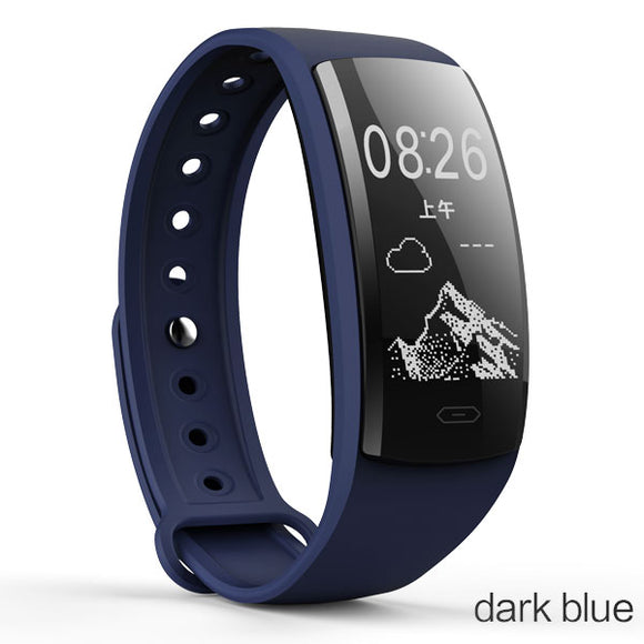 Smart Watch Bracelet Bluetooth for IOS Android Phone