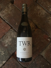 Sauvignon Blanc 2018, Te Whare Ra, Marlborough, New Zealand (O)