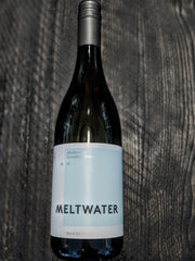 Meltwater Sauvignon Blanc 2017, Marlborough, New Zealand