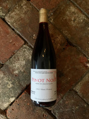 Carbonic Pinot Noir 'Elgin' 2017, JH Meyer, Swartland, South Africa
