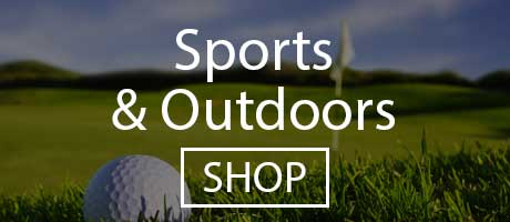 Sports & Outdoors Products