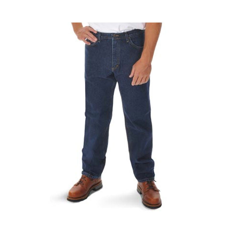 the maverick jeans Free 2-day shipping on qualified orders over $35 buy wrangler maverick boys fashion jeans at walmartcom.