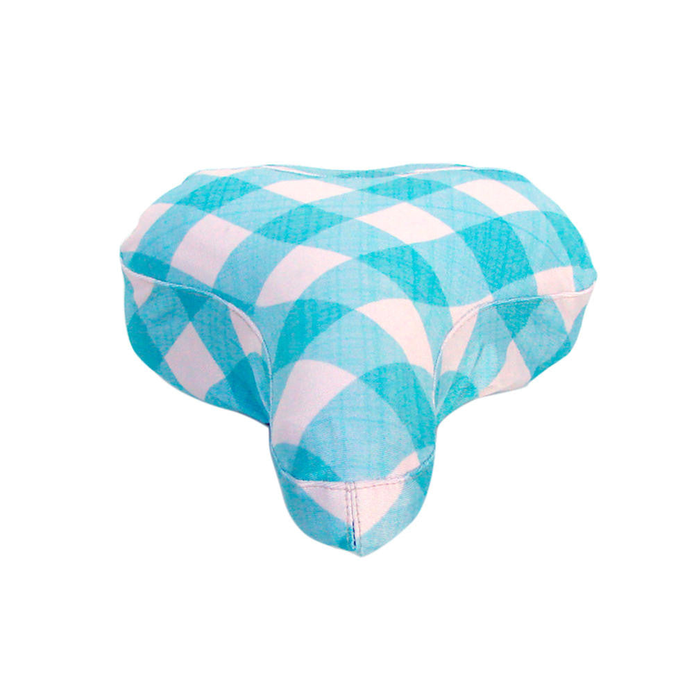 CitySeat Bicycle Seat Cover - Picnic