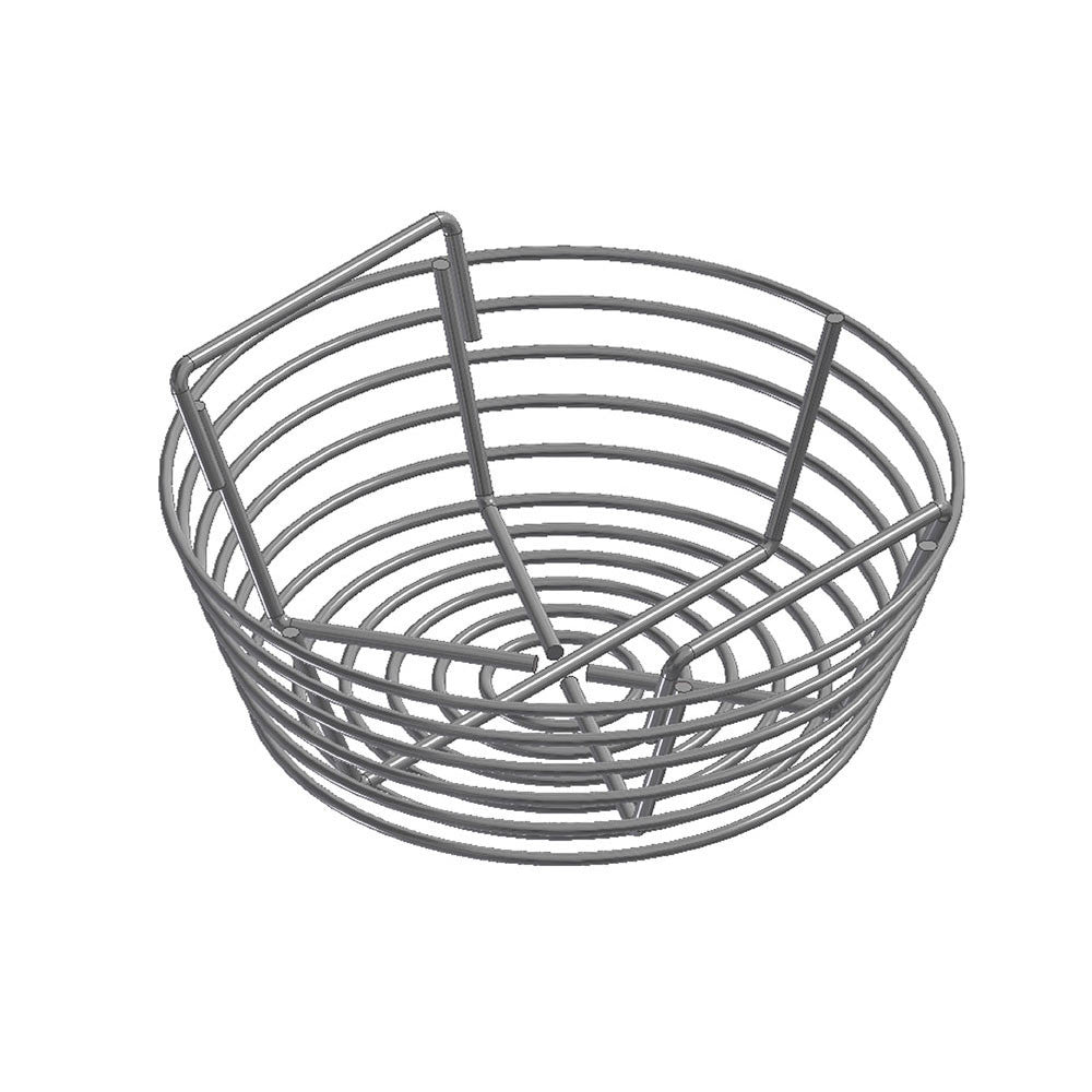 Kick Ash Basket for Kamado Joe Junior