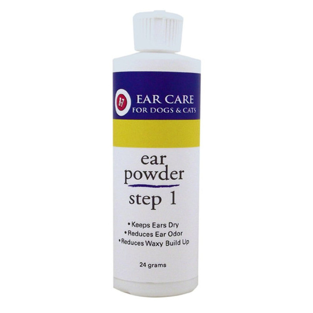 MiracleCare EAR POWDER 24 gram
